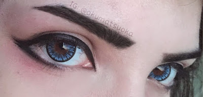 natural eye care tips in tamil