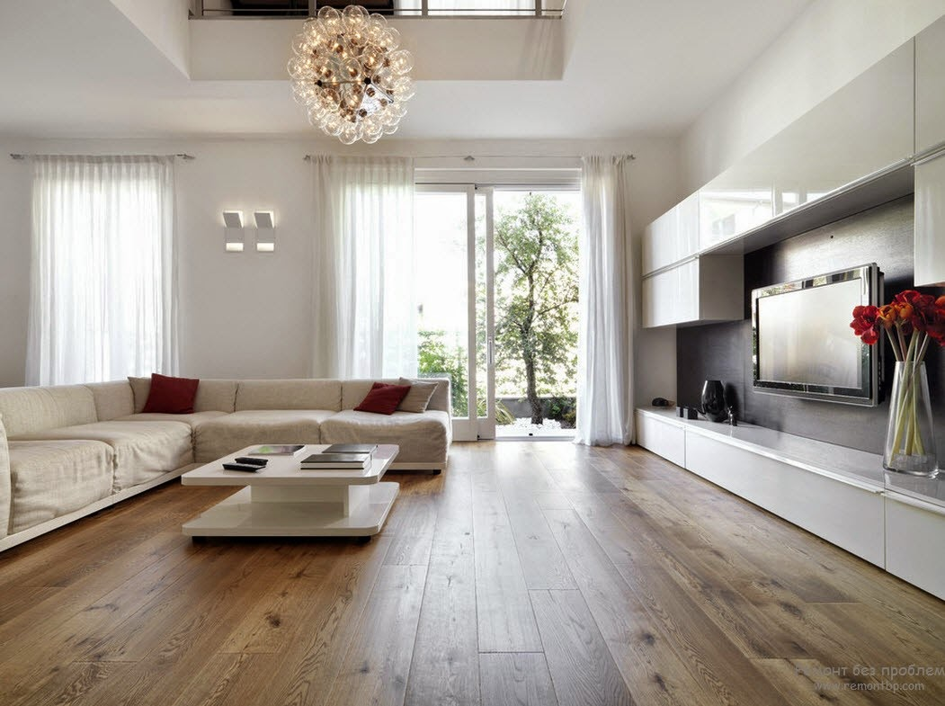 White Living Room Design 20 White Living Room Design Ideas Colorful Decorations