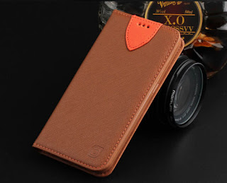 Fashion Flip Cross Pattern Wallet Stand Case Cover For Samsung Galaxy A3 A5 A7