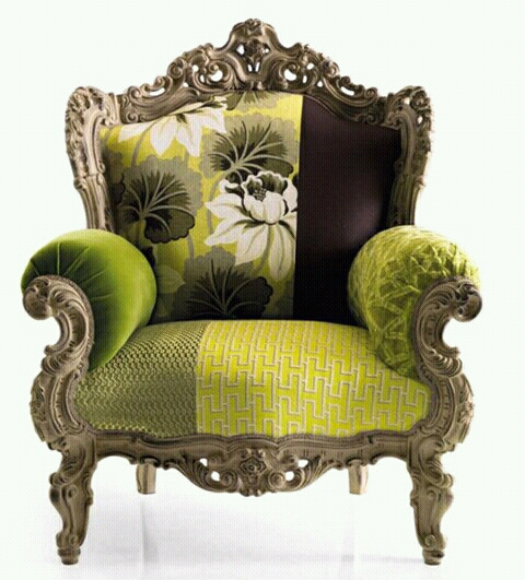 furniture chairs sofa designs k to design decorating