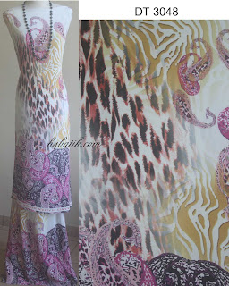 durante, abstrak, leopard