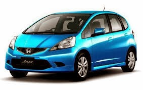 Daftar Harga Mobil Bulan Desember 2013.jpg