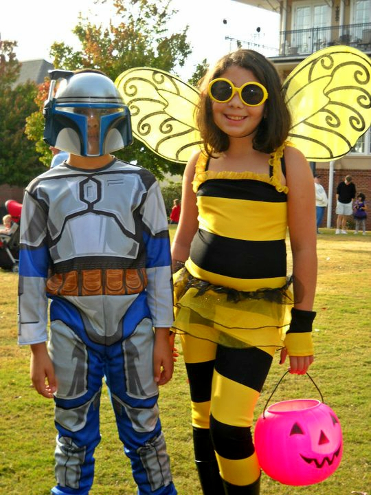top 5 family friendly halloween events around atlanta you dont want to miss