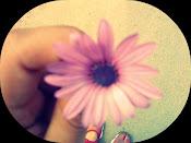 La Flor Mas Dulce De Mi Jardin~*