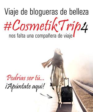 CosmetikTrip4 !!!