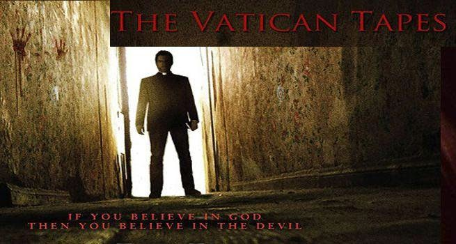 Download film The Vatican Tapes (2015) subtitle Indonesia