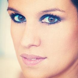 Maquillage de tous les jours, un maquillage naturel, maquillage simple et efficace, maquillage rapide