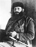 Άρης Βελουχιώτης 1905-1945