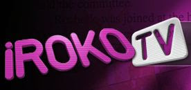 watch-Nollywood-Movies-at-Irokotv