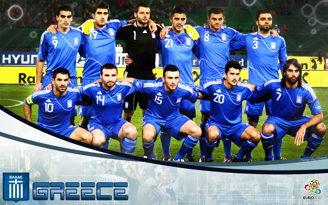 http://2.bp.blogspot.com/-xX7aoHqEGhU/UDz7-r650iI/AAAAAAAADdU/0mLMxasnmVA/s1600/Greece-UEFA-EuroCup-2012-HD-Wallpapers.jpg