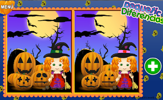 https://play.google.com/store/apps/details?id=air.pequetichalloween