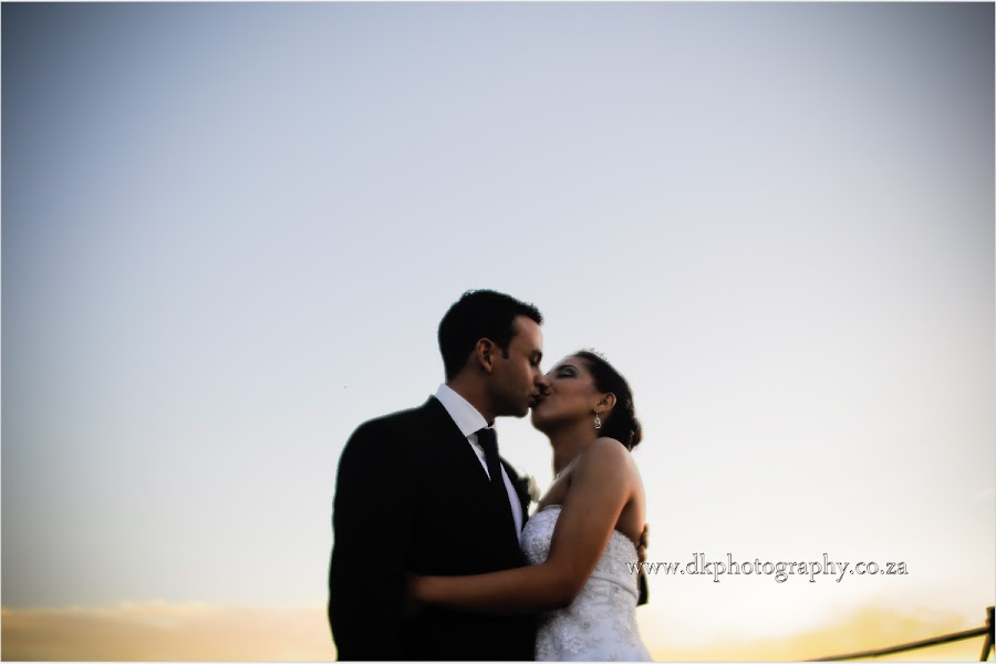 DK Photography Slideshow-275 Niquita & Lance's Wedding in Welgelee Wine Estate  Cape Town Wedding photographer