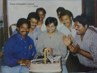 2972 423860790994744 1197677139 n PAWAN KALYAN RARE PICS HD Collection