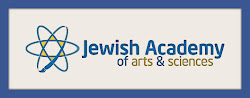 Jewish Academy of Arts & Sciences