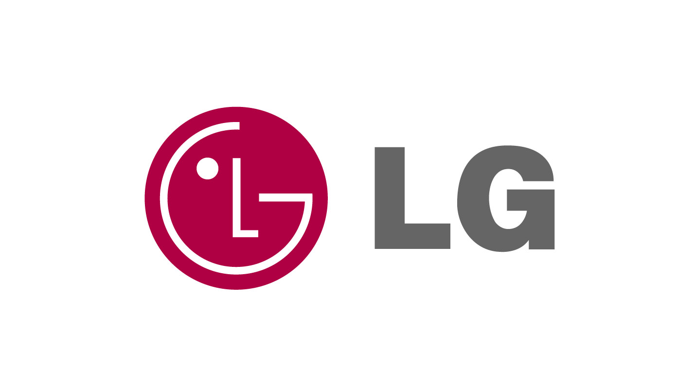 lg logo wallpapers new best wallpapers 2016 indexwallpaper