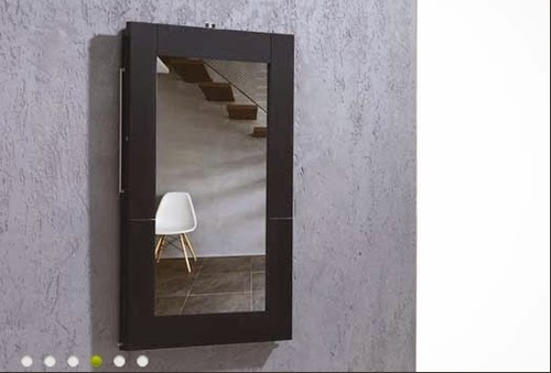 07-Mirror-Table-Designer-Dual-Multi-Use-Furniture-Micro-Flat-www-designstack-co