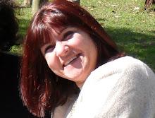 Profa.Claudia Luzia Lima