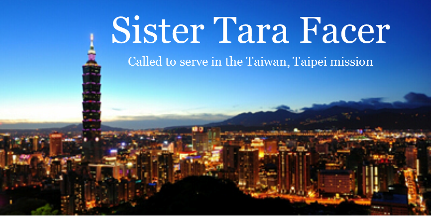 Sister Tara Facer