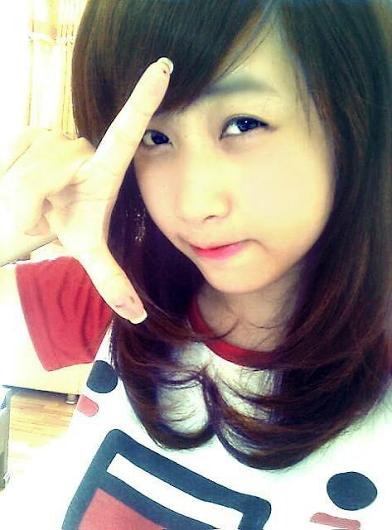 nhung-hinh-anh-hot-girl-mang-day-ve-moc-mac-va-dang-yeu-nhat-11.png (392×530)