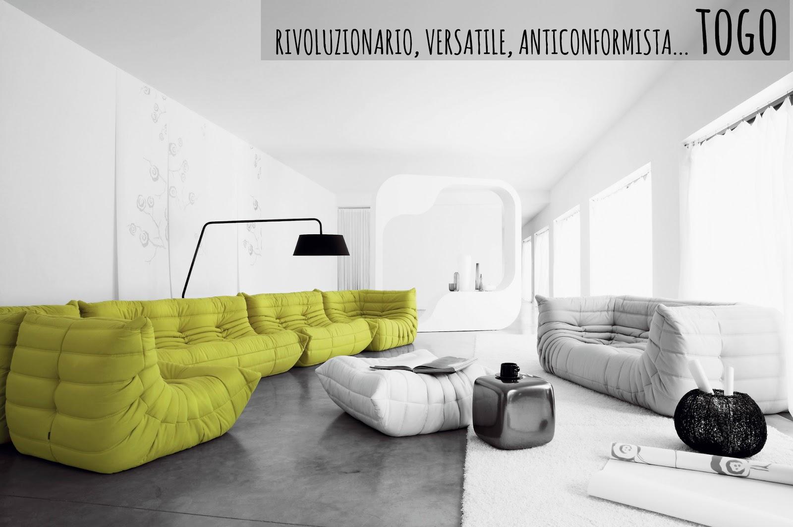 hometrotter home style blog casa arredamento design. Black Bedroom Furniture Sets. Home Design Ideas