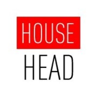 House Head Music 2013