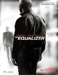 El justiciero (The Equalizer) (2014) online