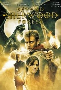 Beyond Sherwood Forest (2009)