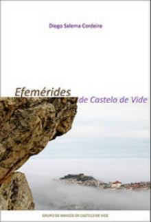 EFEMÉRIDES DE <br> CASTELO DE VIDE