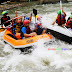 Harga Rafting Jogja, Harga Arung Jeram di Yogyakarta