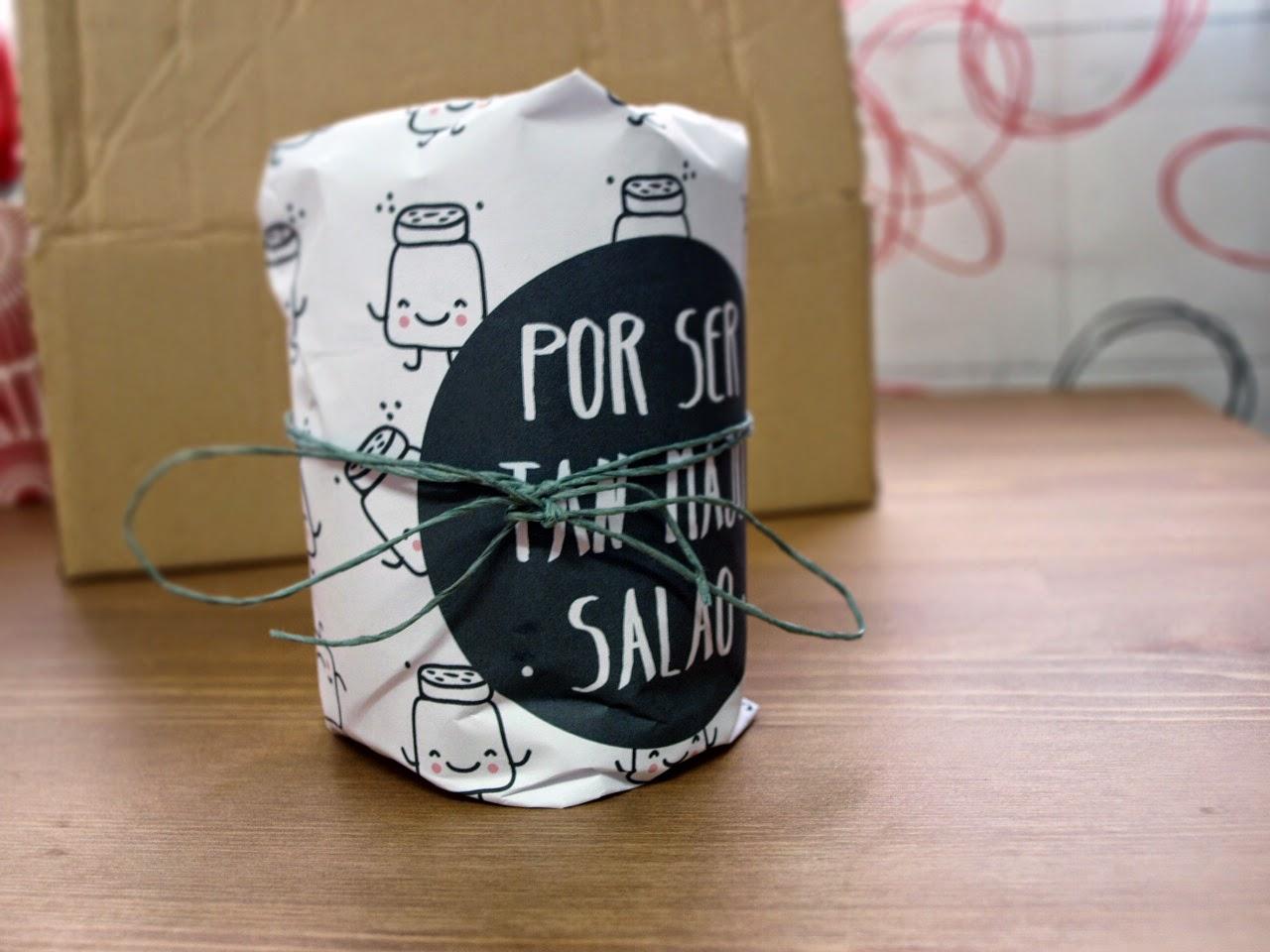 Cómo conseguir que un regalo sea original y único
