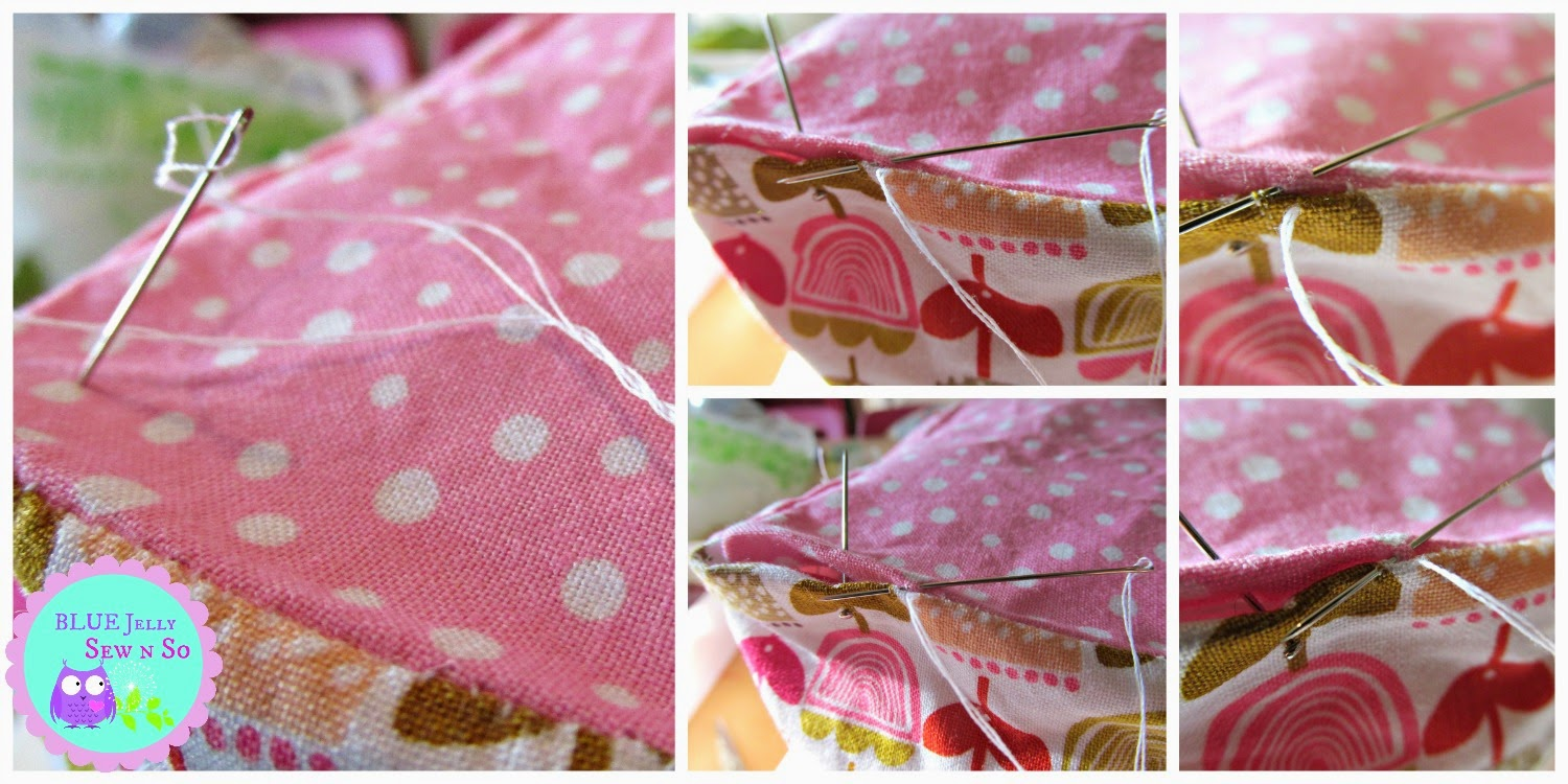 Sewing_Fabric