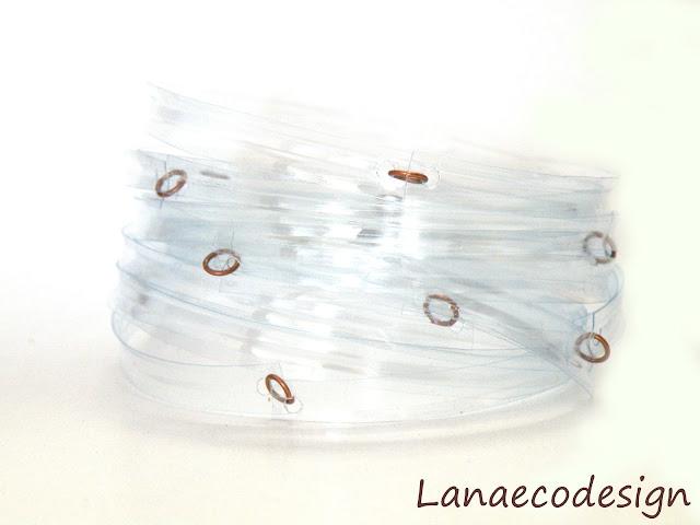 fatto-a-mano-ecosostenibile-handmade-riciclo-creativo