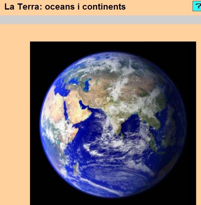 http://www.xtec.cat/~ivilater/enlinia/laterra/laterra1.html
