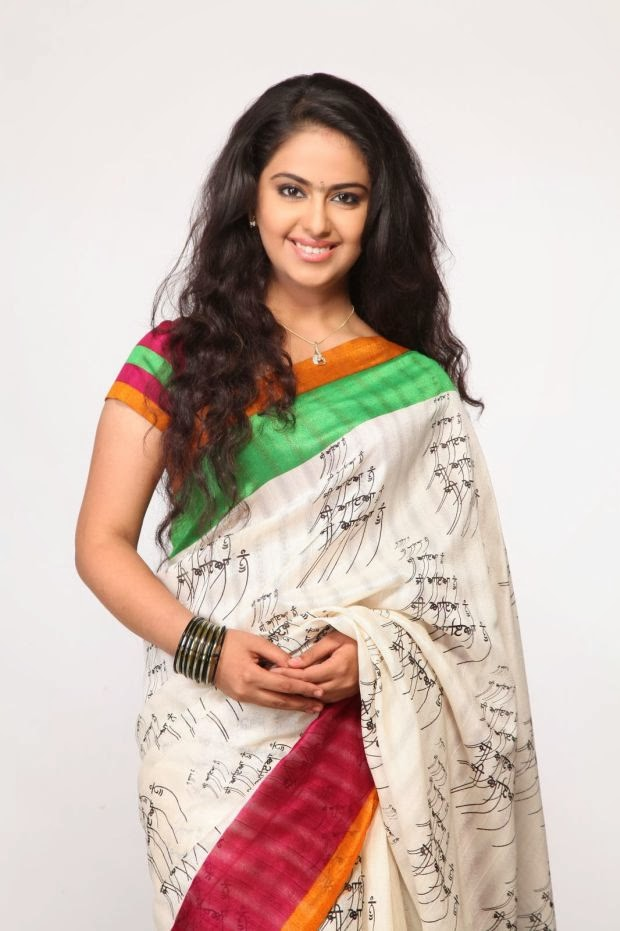 Avika Gor  wallpapers,Avika Gor  latest wallpapers,Avika Gor  hot wallpapers,Avika Gor  hot hd wallpapers,Avika Gor  latest hot wallpapers,Avika Gor  hd wallpapers,Avika Gor  wallpapers hot,Avika Gor  wallpapers hd,Avika Gor  pictures,Avika Gor  hot pictures,Avika Gor  latest hot pictures,Avika Gor  images,Avika Gor  hot images,Avika Gor  latest images,Avika Gor  pics,Avika Gor  hot pics,Avika Gor  latest pics,Avika Gor  latest hot pics,Avika Gor  photos,Avika Gor  hot photos,Avika Gor  latest hot photos,Avika Gor  photo shoot,Avika Gor  latest photo shoot,Avika Gor  in half saree,Avika Gor  in saree,Avika Gor  blouse model,Avika Gor  in tshirt,Avika Gor  in jeans,Avika Gor  hair style,Avika Gor  eyes,Avika Gor  eye brows,Avika Gor  hair color,Avika Gor  height,Avika Gor  weight,Avika Gor  diet,Avika Gor  boy friend,Avika Gor  gossips,Avika Gor  hot vedios,Avika Gor  latest hot vedios,Avika Gor  photo gallery,Avika Gor  biodata,Avika Gor  in wet dress,Avika Gor  in beach stills,Avika Gor  magazine cover page stills,Avika Gor  stills,Avika Gor  high resolution pictures,Avika Gor  high resolution wallpapers,pictures of Avika Gor ,pics of Avika Gor  ,Avika Gor   fake wallpapers,Avika Gor   fake pictures