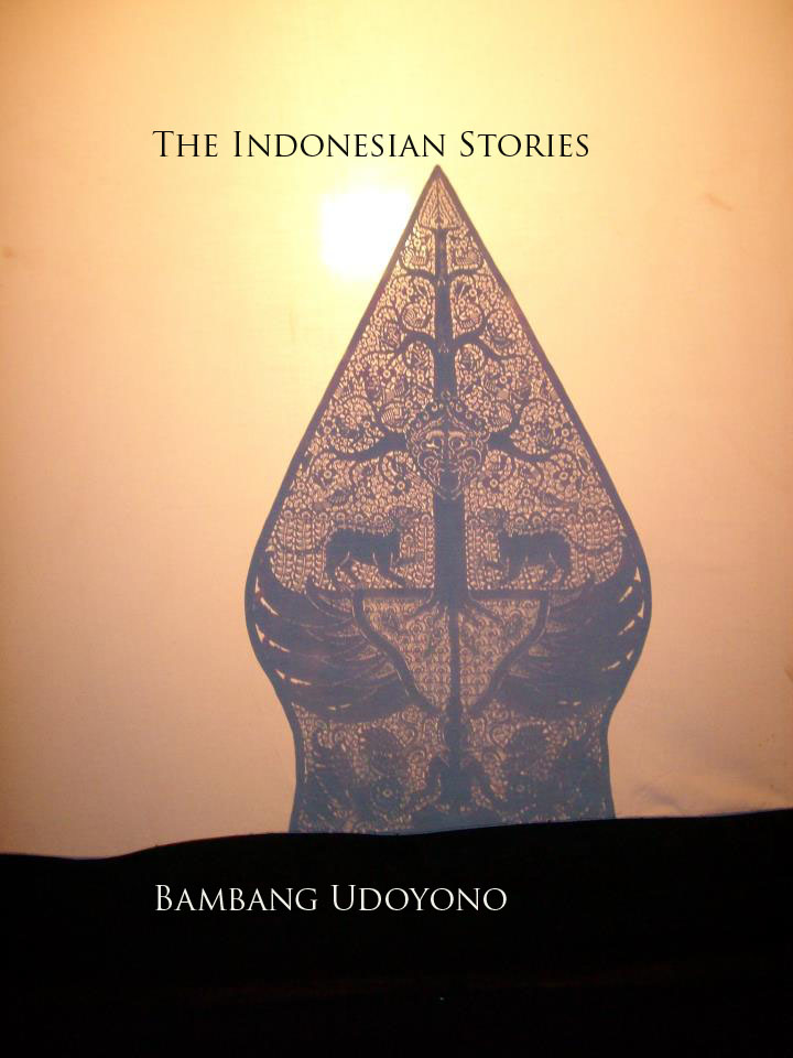 Indonesian Stories