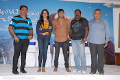 CACA Movie Press Meet Photos Gallery-thumbnail-1