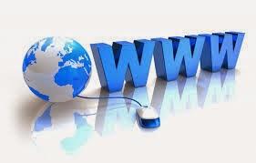 Les bases d'enregistration de noms de domaine