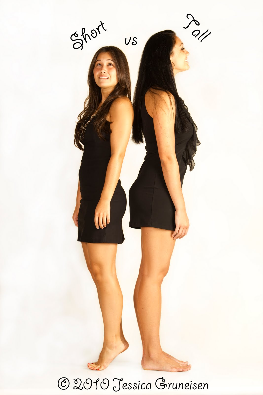 How to Be Taller Naturally Tips and Exercise good Height
