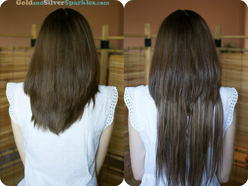 Blonde extensions dont match hair weave blonde extensions dont match 83 pmusecretfo Images