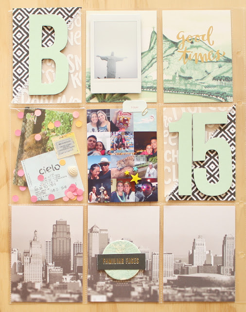 projectlife-scrapbook-chile