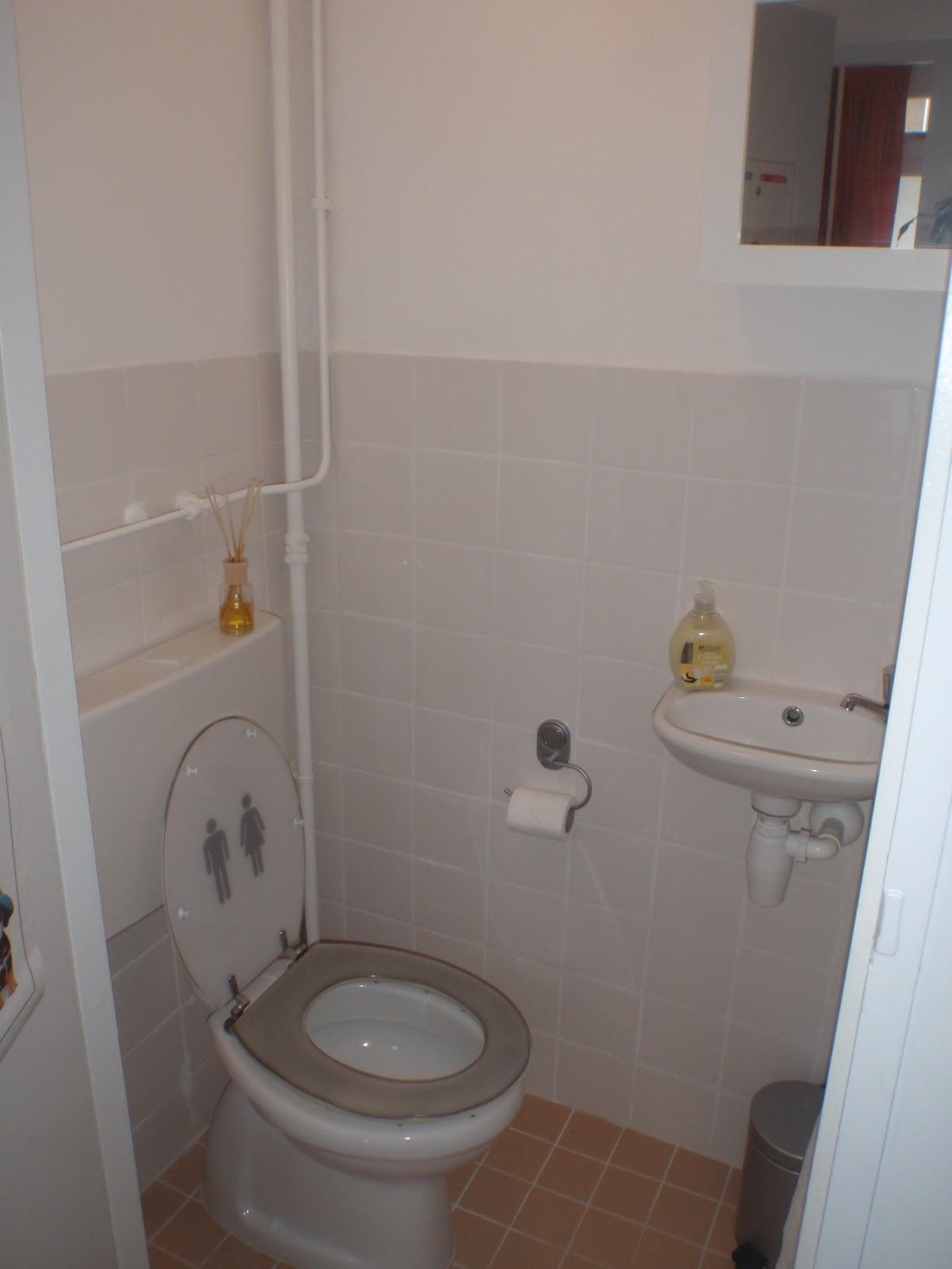 witte badkamer opleuken ~ pussyfuck for ., Badkamer