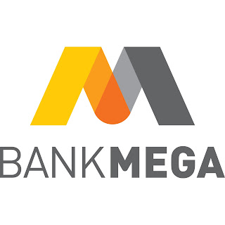 Karir Bank Mega Operation Manager Development Program