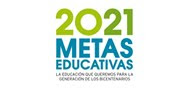 METAS EDUCATIVAS