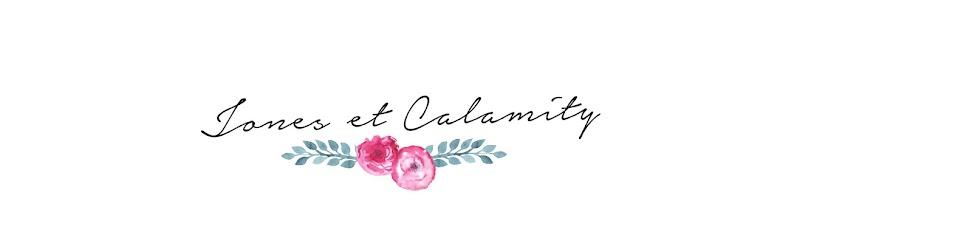 Jones et Calamity