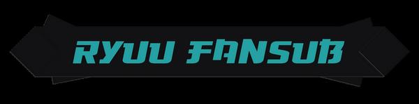 Ryuu Fansub