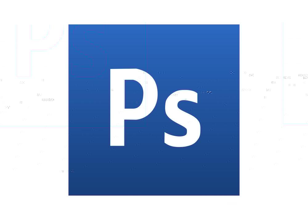 free cdr logo vector adobe photoshop logo