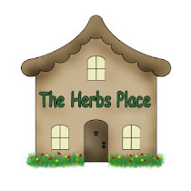 Quality Herbs and Supplements at Wholesale Prices