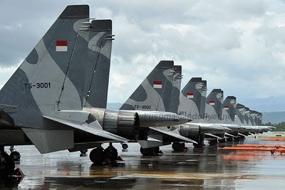 http://2.bp.blogspot.com/-xXVp0X7yO2c/UP6pe9jqUrI/AAAAAAAACUk/FwJtDTUgb0Y/s400/pesawat+tempur+sukhoi.jpg