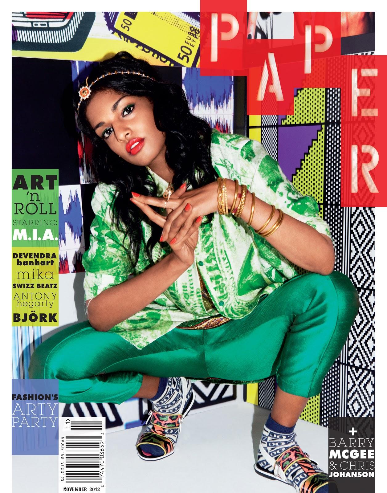 http://2.bp.blogspot.com/-xXXplx0y3MY/UJ0FQwhQw3I/AAAAAAAAHt8/zv1wWnovkH4/s1600/mia-paper-magazine.jpg