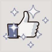 POLUB na na FB
